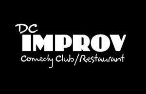 DCIMPROV_logo