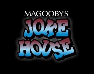 MAGOOBYS_logo