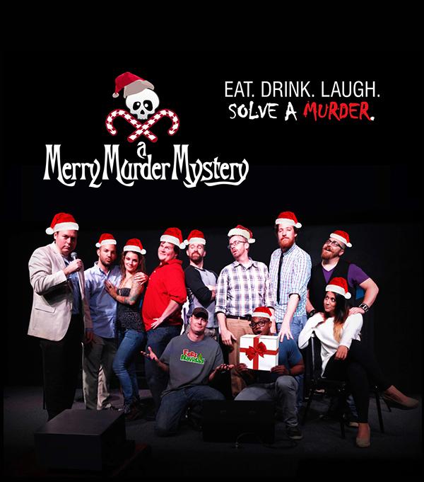 MerryMurderMystery